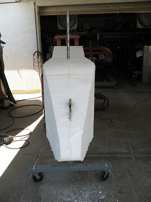 2012-07-22 05 body tooling, front.jpg