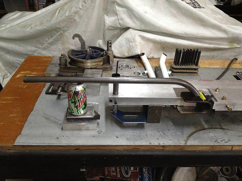2012-07-23 03 streamliner fork stanchion fit check.jpg