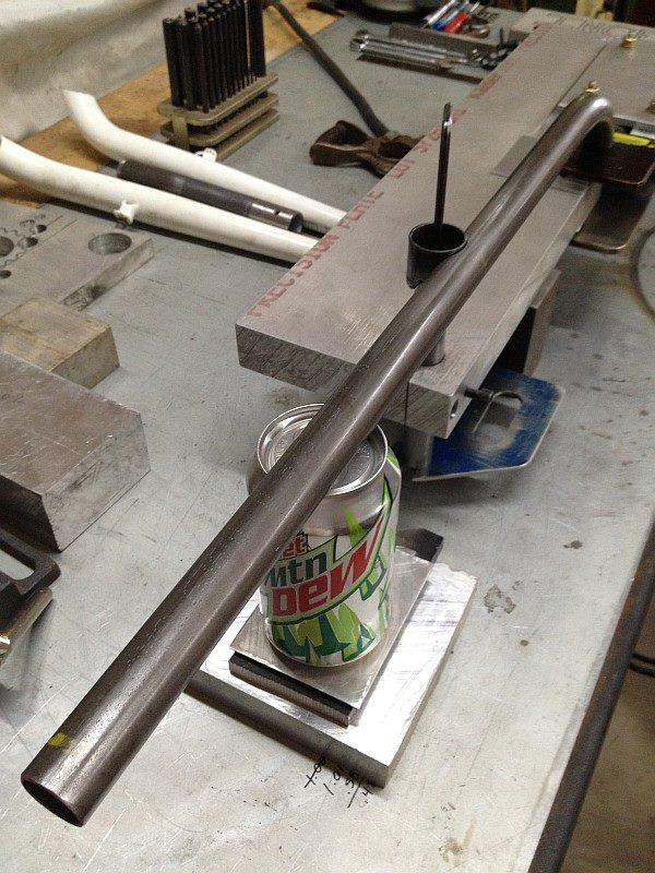 2012-07-23 04 streamliner fork stanchion  fit check.jpg
