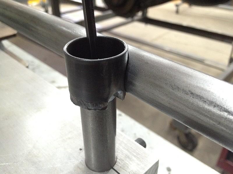 2012-07-23 06 streamliner fork stanchion dropout.jpg