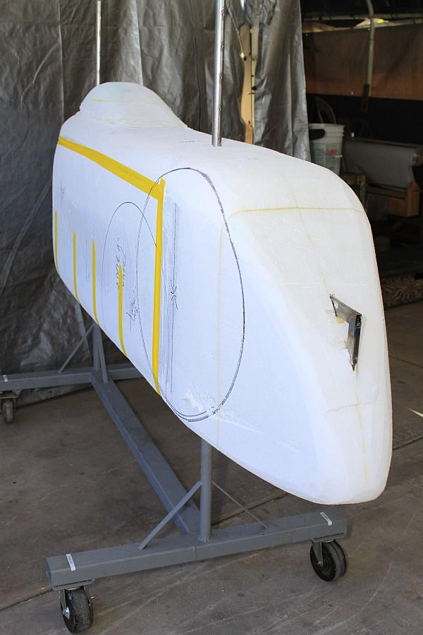 2012-07-26 09 body tooling excess armature.jpg