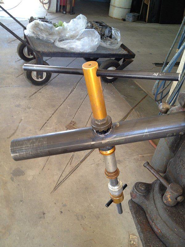 2012-07-27 01 head tube reamer facer.jpg