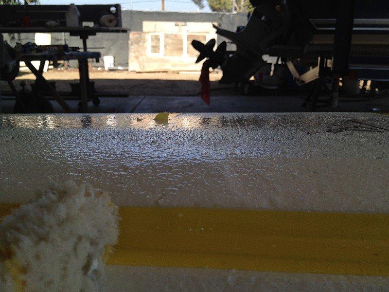 2012-07-27 09 epoxy resin veneer on body tooling.jpg