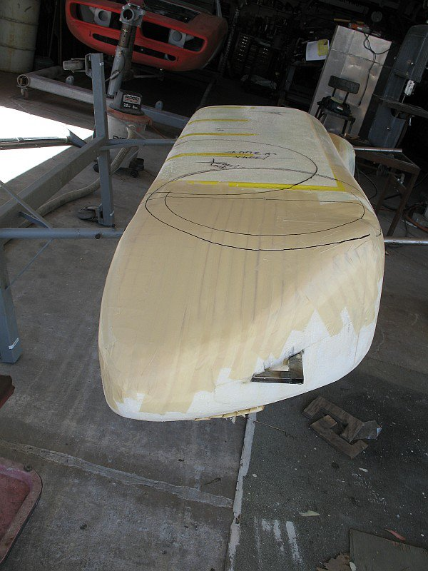 2012-07-28 03 body tooling, augmented nose.jpg