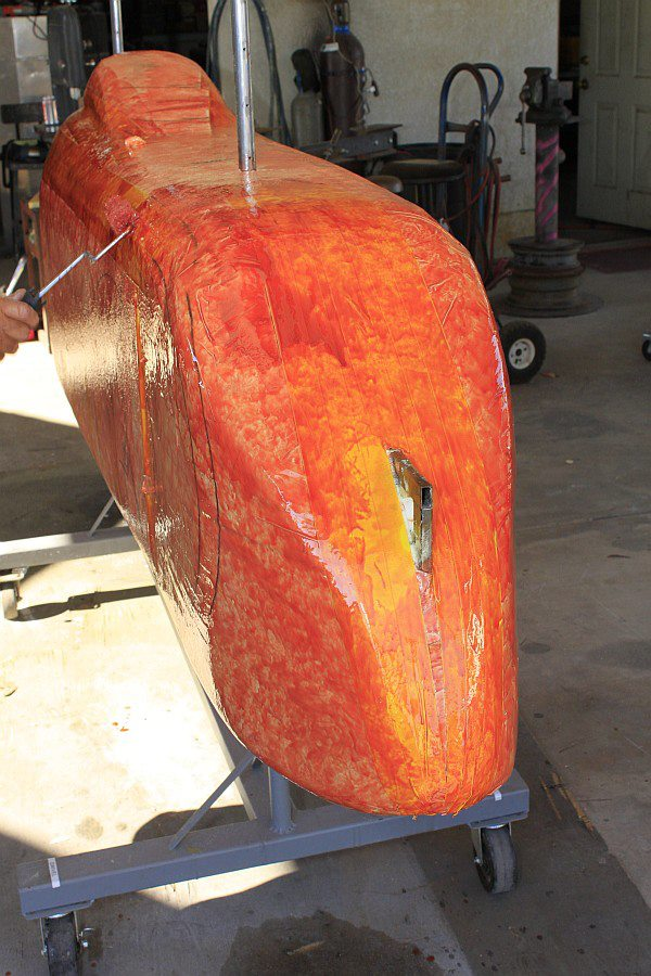 2012-07-28 09 body tooling, pigmented epoxy.jpg