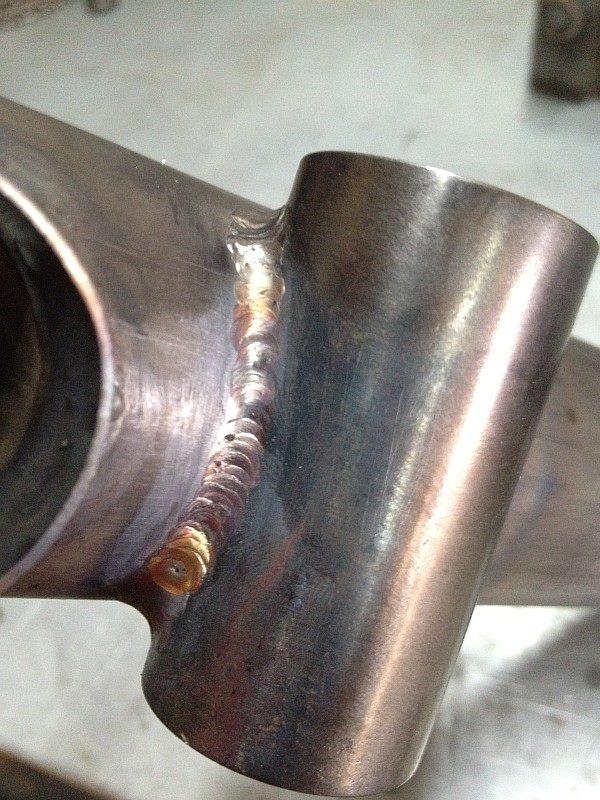 2012-07-30 01 streamliner subframe welded jackshaft support.jpg