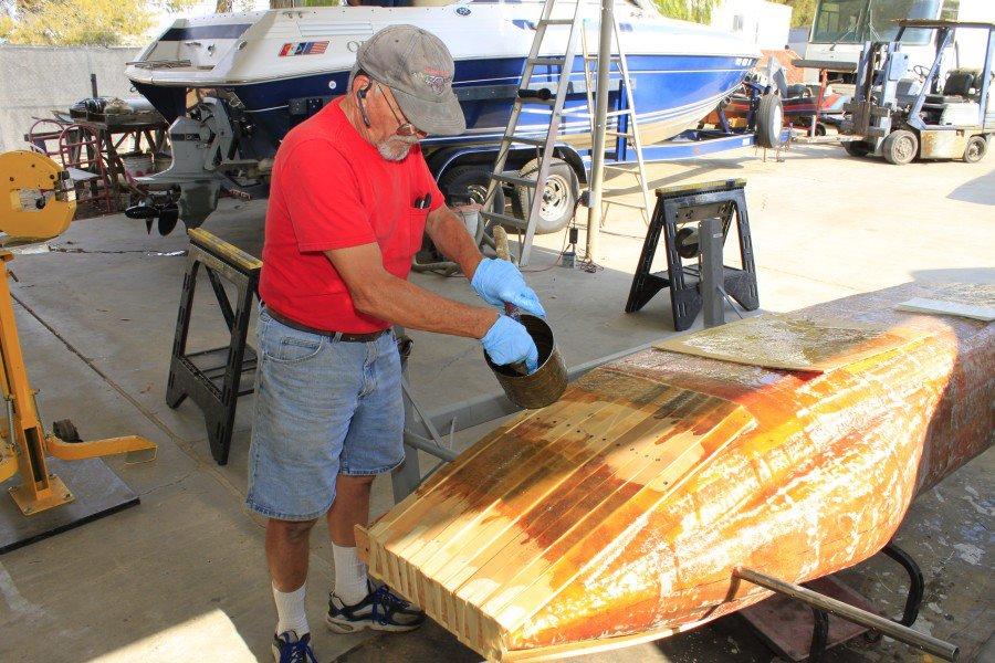 2012-07-31 01 body tooling fiberglassing tail section.jpg