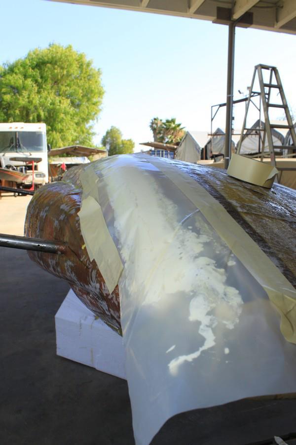 2012-08-01 02 body tooling spray foam tail section plastic.jpg
