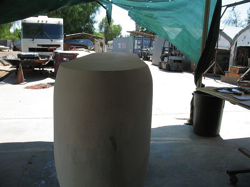 2012-08-12 01 body tooling bottom.jpg