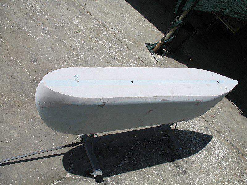 2012-08-12 02 body tooling bottom.jpg