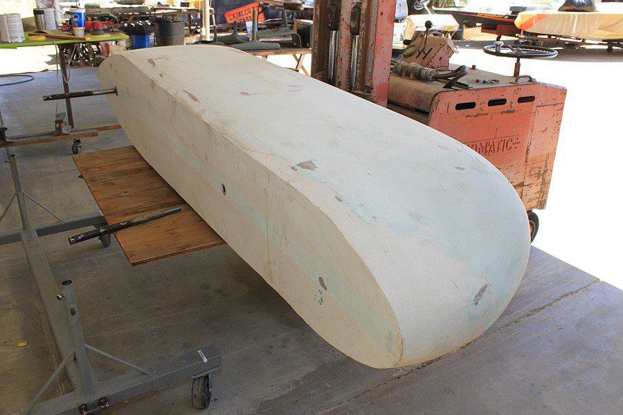 2012-08-14 02 body tooling bottom.jpg
