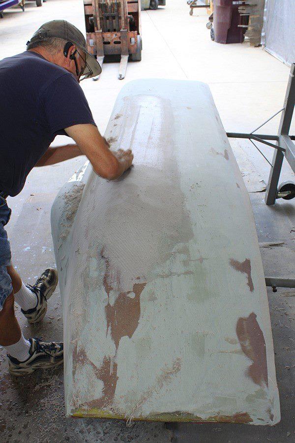 2012-08-17 03 body tooling.jpg