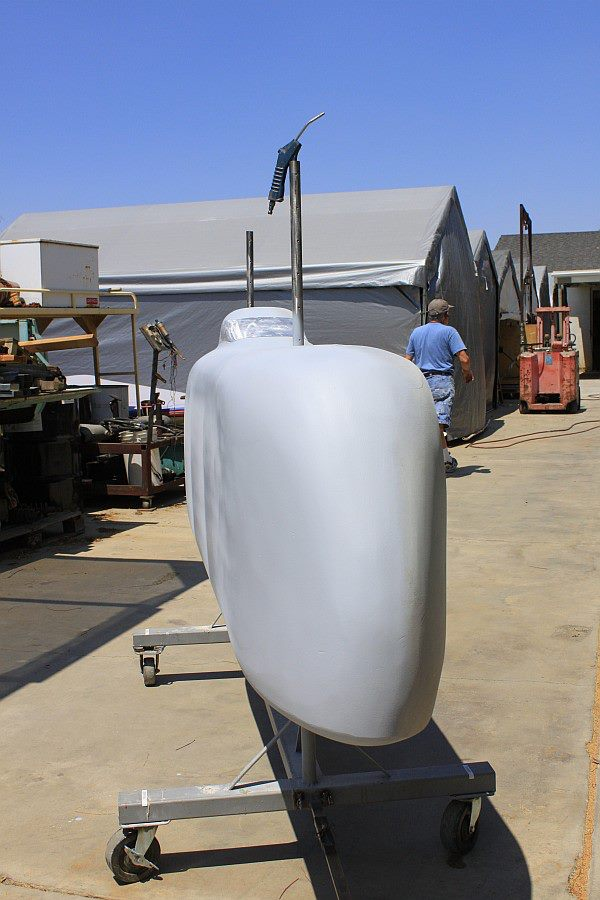 2012-08-18 06 body tooling high-build polyestester.jpg