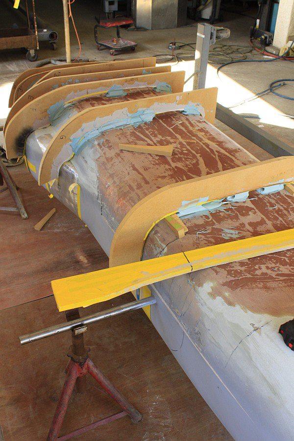 2012-08-20 02 body tooling mirroring side.jpg