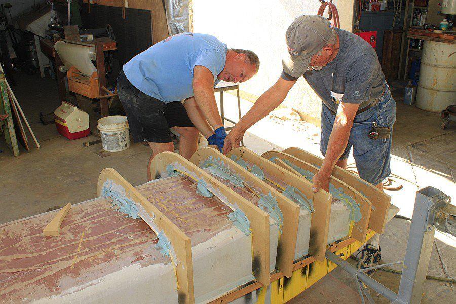 2012-08-20 04 body tooling mirroring side.jpg