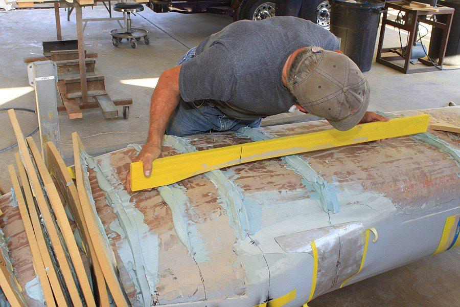 2012-08-20 06 body tooling mirroring side.jpg