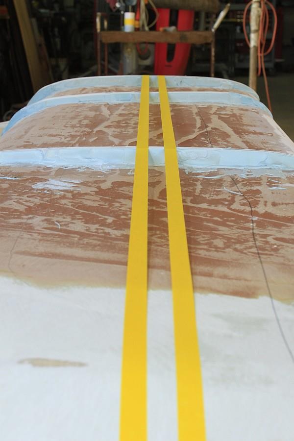 2012-08-20 07 body tooling mirroring side.jpg