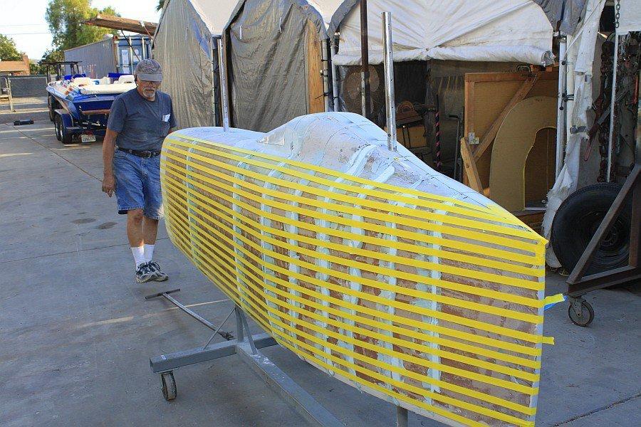 2012-08-20 09 body tooling mirroring side.jpg