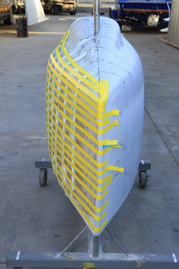 2012-08-20 10 body tooling mirroring side.jpg