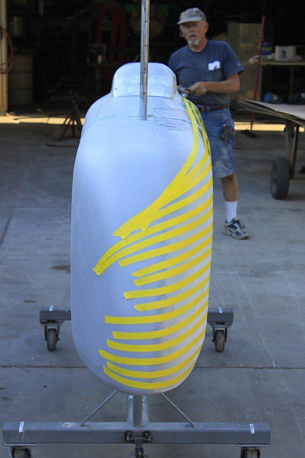 2012-08-20 11 body tooling mirroring side.jpg