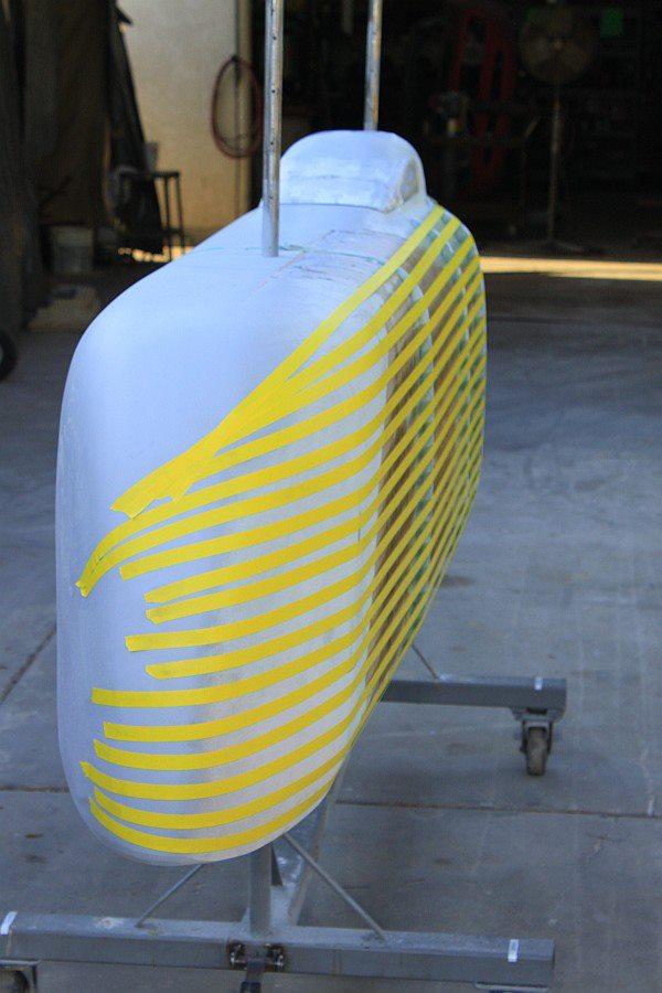 2012-08-20 12 body tooling mirroring side.jpg