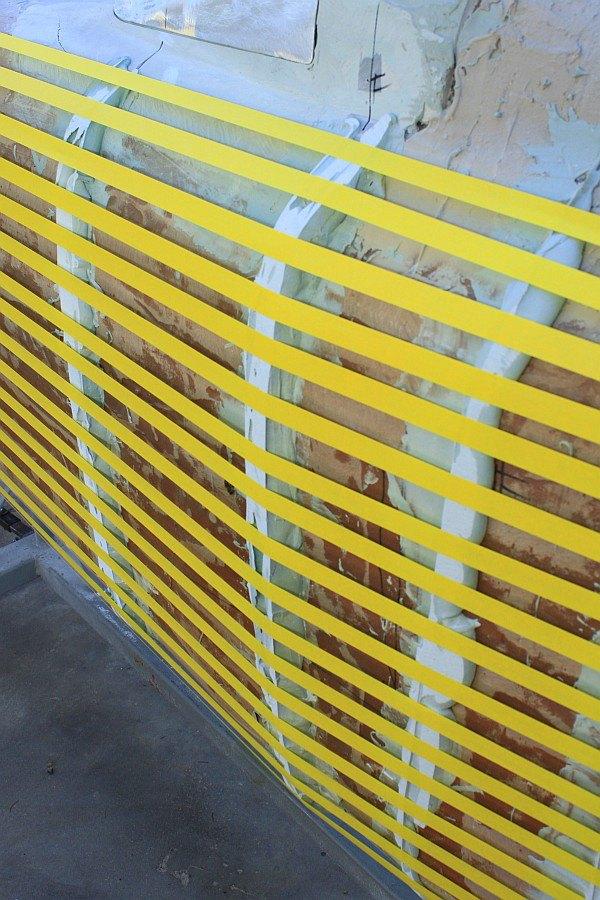 2012-08-20 14 body tooling mirroring side.jpg
