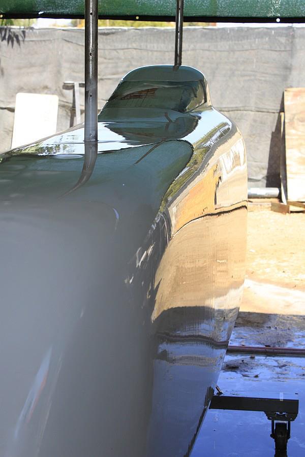 2012-08-24 02 body tooling sanded.jpg.jpg