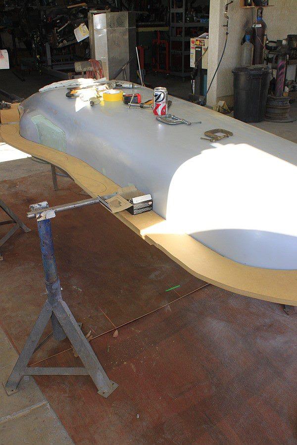 2012-08-26 04 body tooling mold flange.jpg