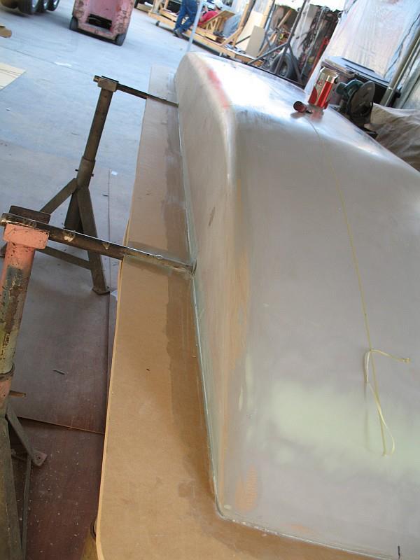 2012-08-26 08 body tooling mold flange.jpg