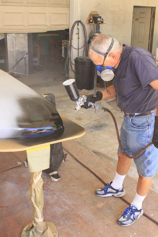 2012-08-27 02 body tooling gelcoat.jpg