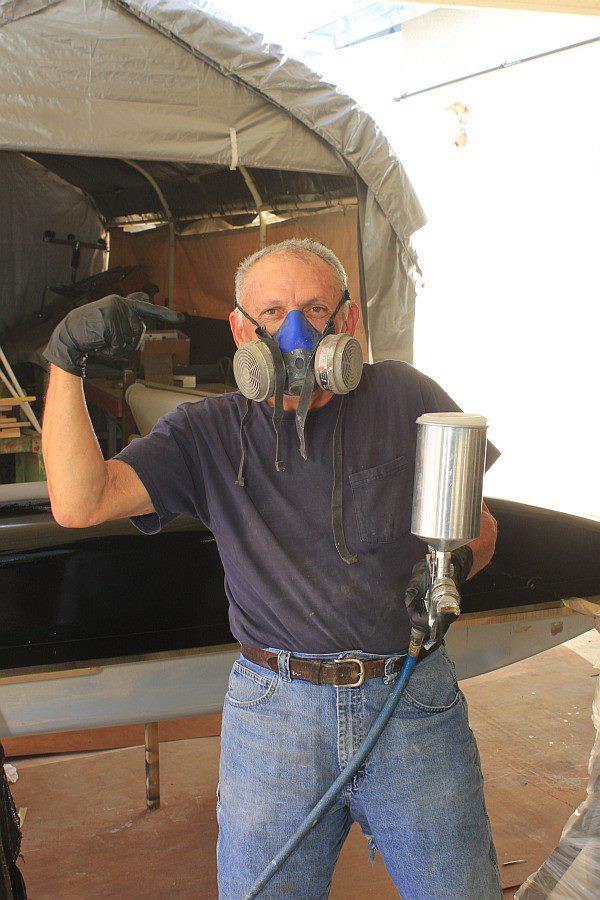 2012-08-27 03 body tooling wearing respirator.jpg