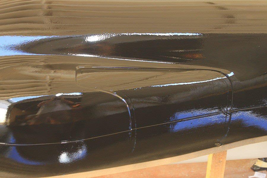 2012-08-27 04 body tooling gelcoat.jpg