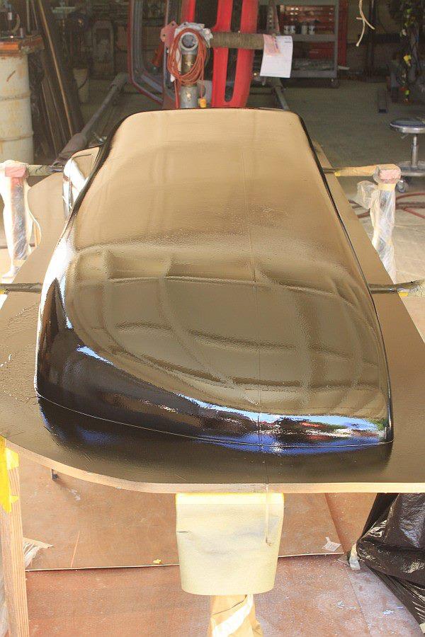 2012-08-27 05 body tooling gelcoat.jpg