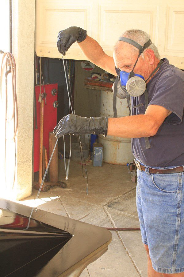 2012-08-27 06 body tooling gelcoat.jpg