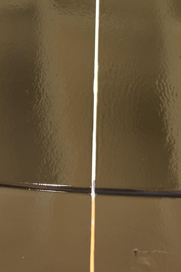 2012-08-27 07 body tooling gelcoat.jpg