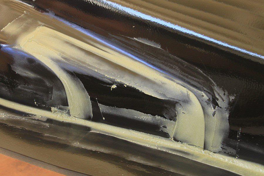 2012-08-27 10 body tooling high fiber.jpg