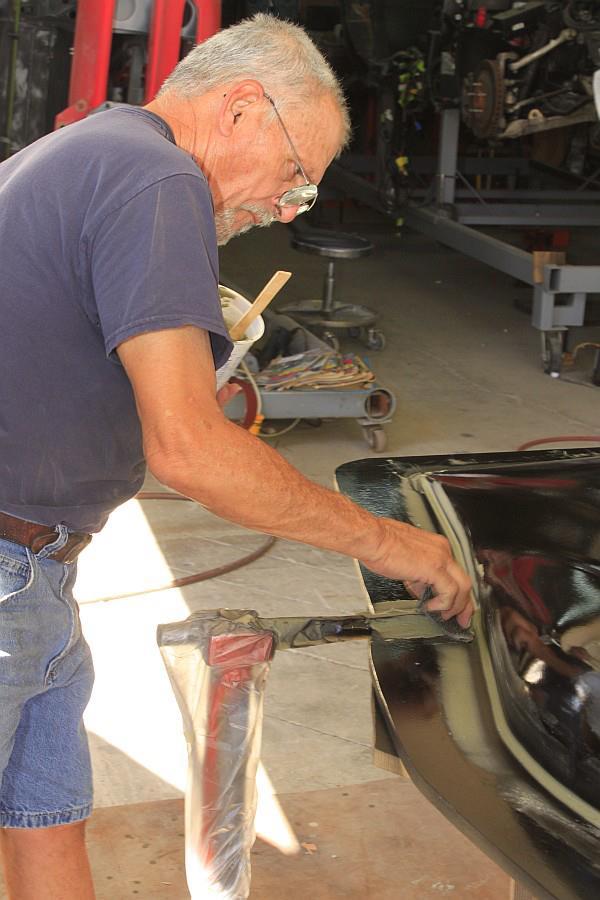 2012-08-27 11 body tooling high fiber.jpg