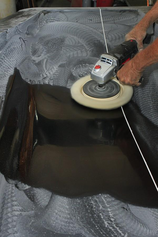2012-08-29 36 body mold polishing.jpg