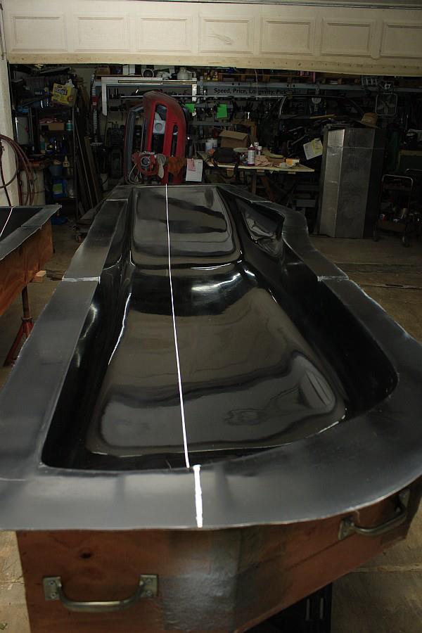 2012-08-30 06 body mold polishing.jpg