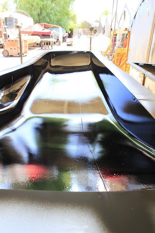 2012-08-31 08 streamliner body gelcoat.jpg