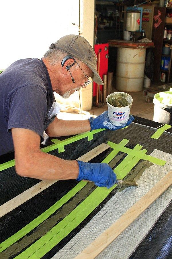 2012-09-01 17 streamliner body bonding poplar battens.jpg