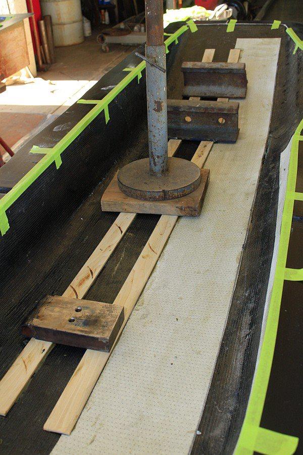 2012-09-01 18 streamliner body bonding poplar battens.jpg