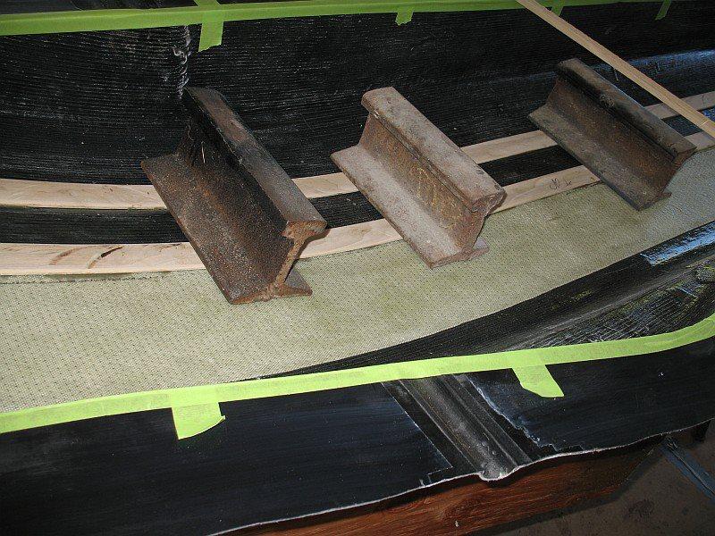 2012-09-01 19 streamliner body bonding poplar battens.jpg