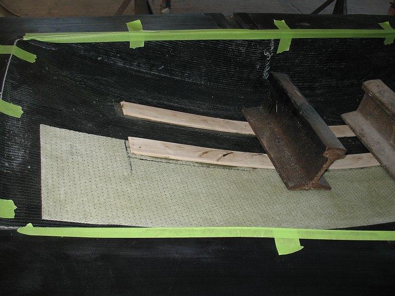 2012-09-01 20 streamliner body bonding poplar battens.jpg