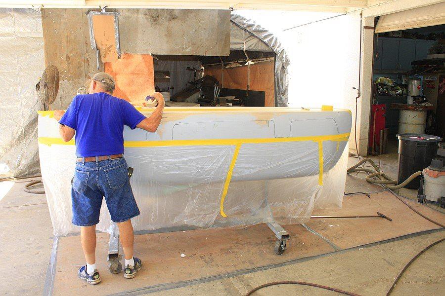 2012-09-02 04 body tooling lower cradle.jpg