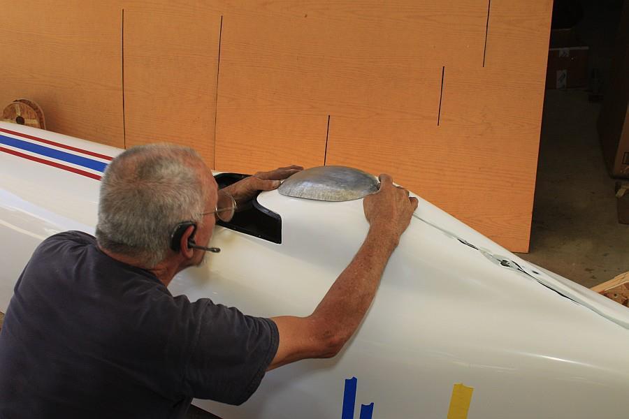 2012-09-07 03 streamliner body taller canopy.jpg