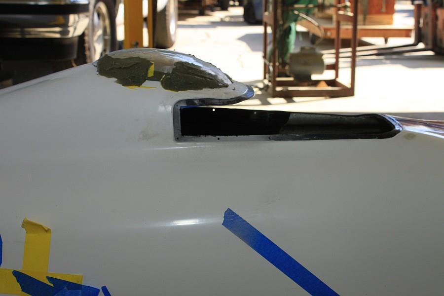 2012-09-07 08 streamliner body taller canopy.jpg