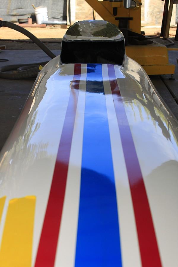 2012-09-07 09 streamliner body taller canopy.jpg