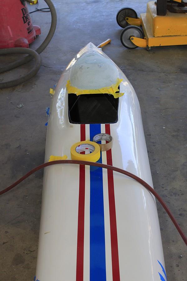 2012-09-07 10 streamliner body taller canopy.jpg
