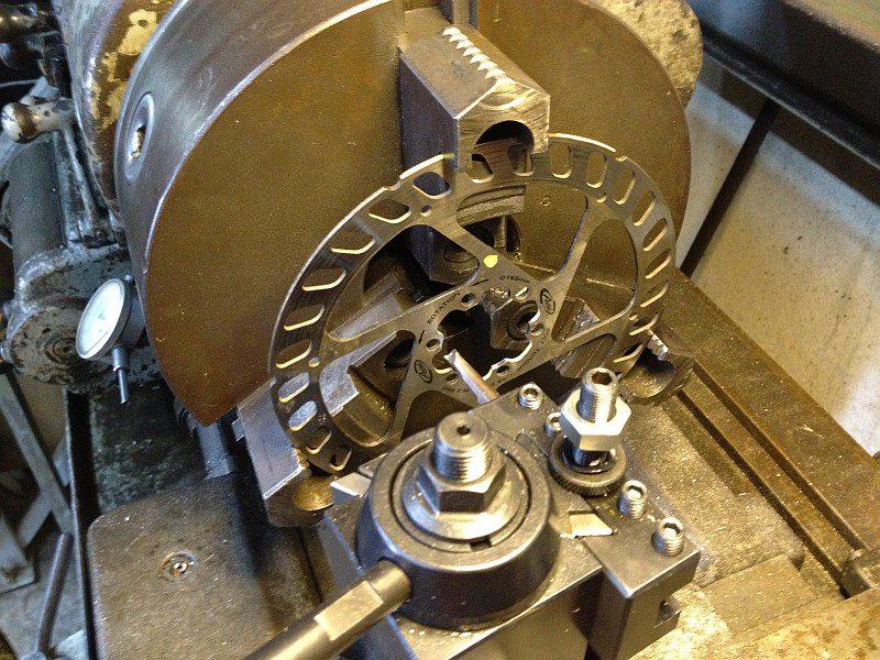 2012-09-09 04 disk brake rotor modification rear wheel.jpg